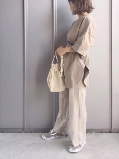 https://wear.jp/morinokumasan00/14425846/