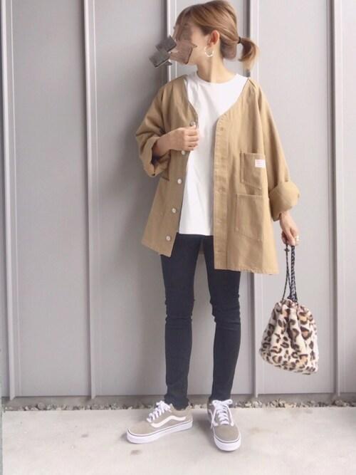 https://wear.jp/morinokumasan00/15323222/