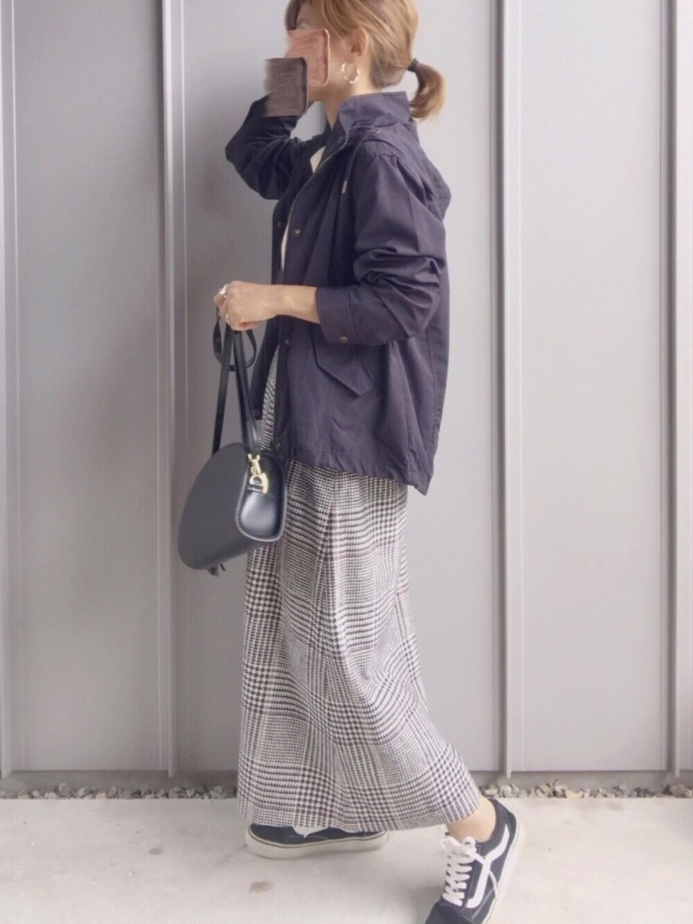 https://wear.jp/morinokumasan00/15324887/