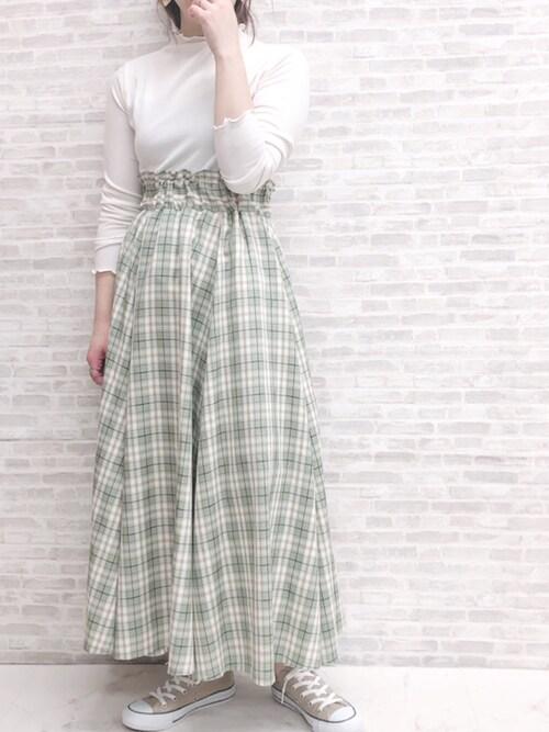 https://wear.jp/apretro0123/16579246/