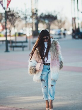 Look by blogtrendz