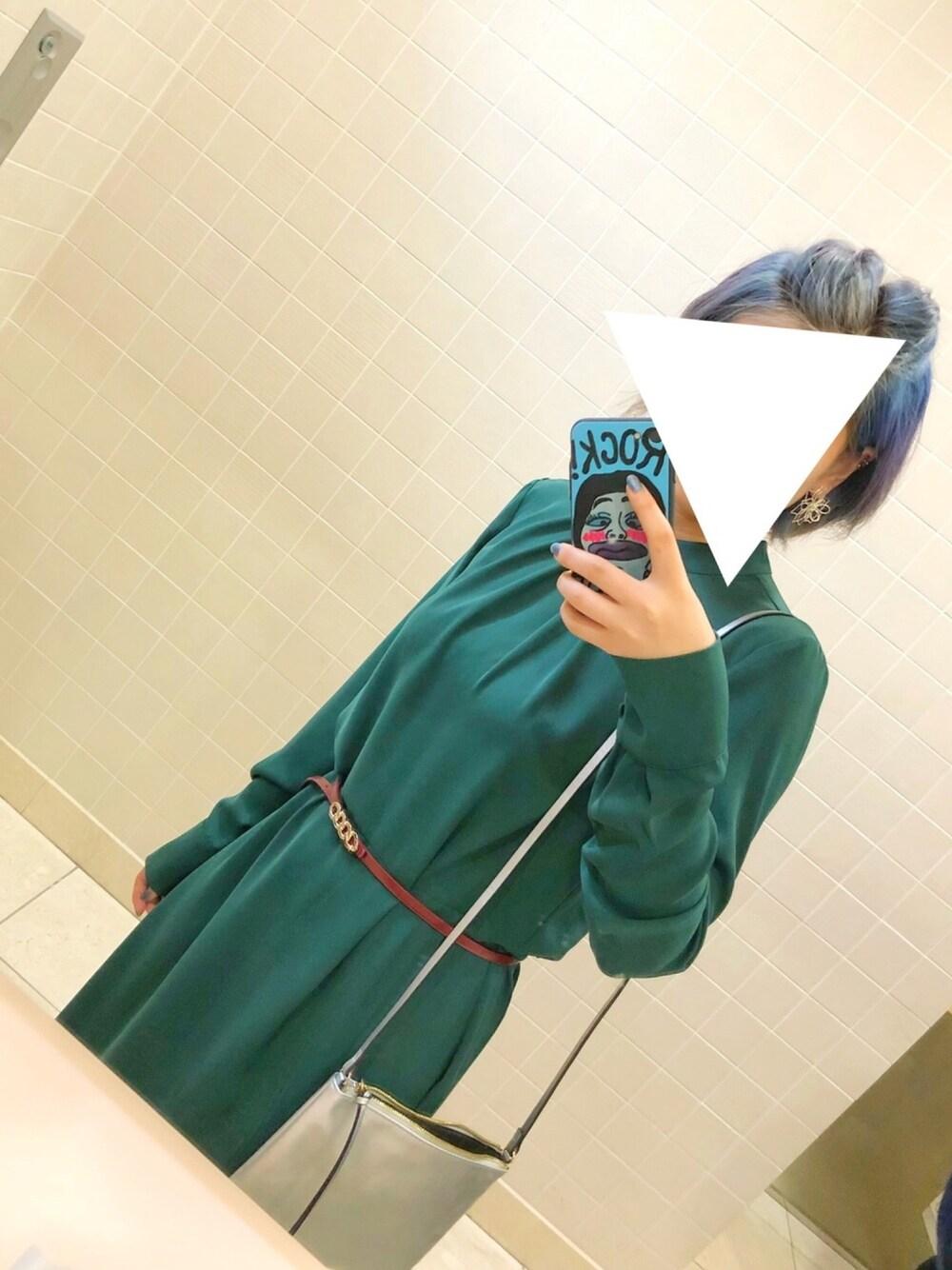 https://wear.jp/natsuking0321/12483065/