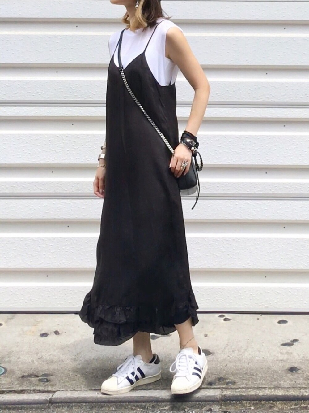 https://wear.jp/mue/10425523/