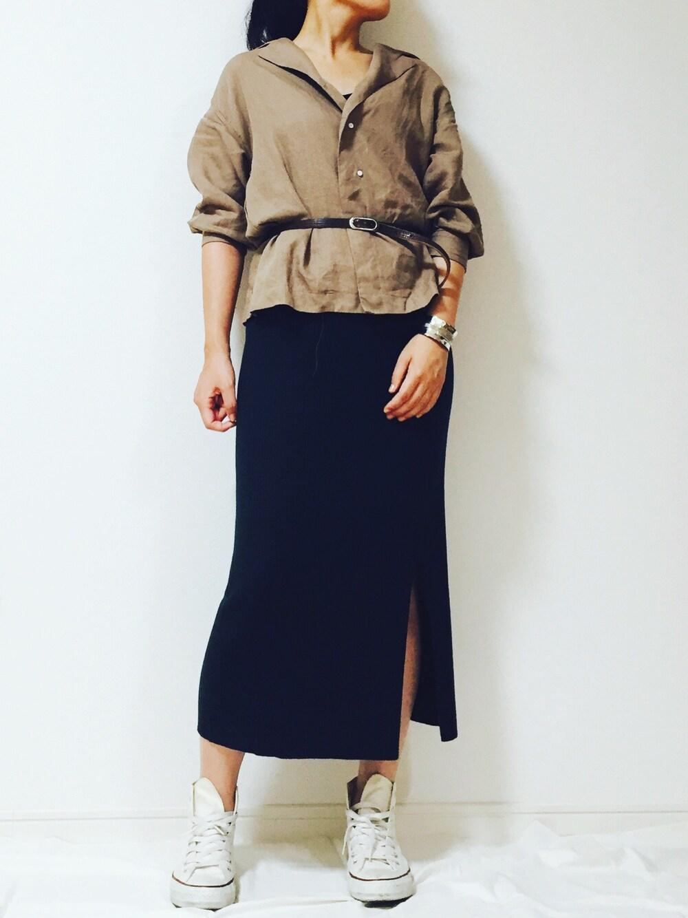 https://wear.jp/saitou157/10721083/