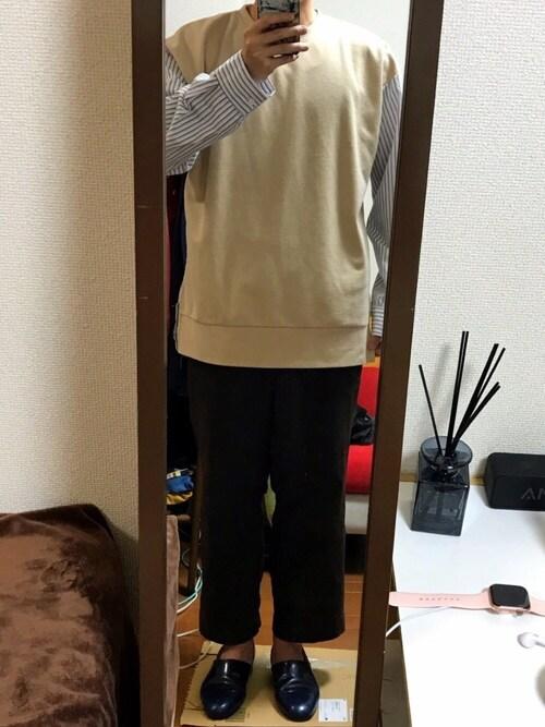 https://wear.jp/koki1994/14751982/