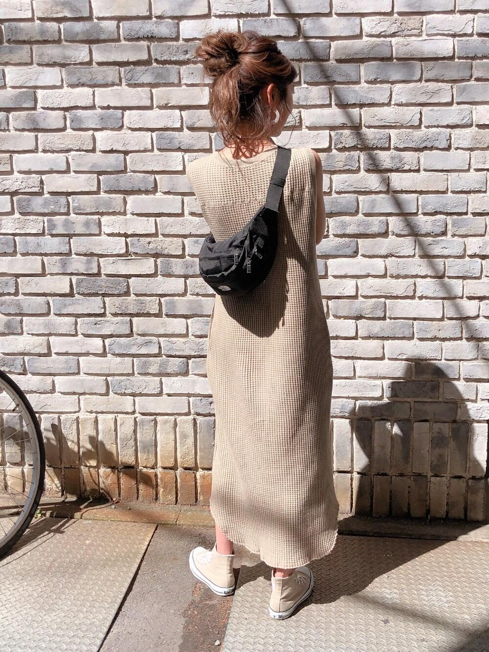 https://wear.jp/941020/12726710/