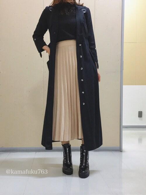 https://wear.jp/kamafuku763/14498012/