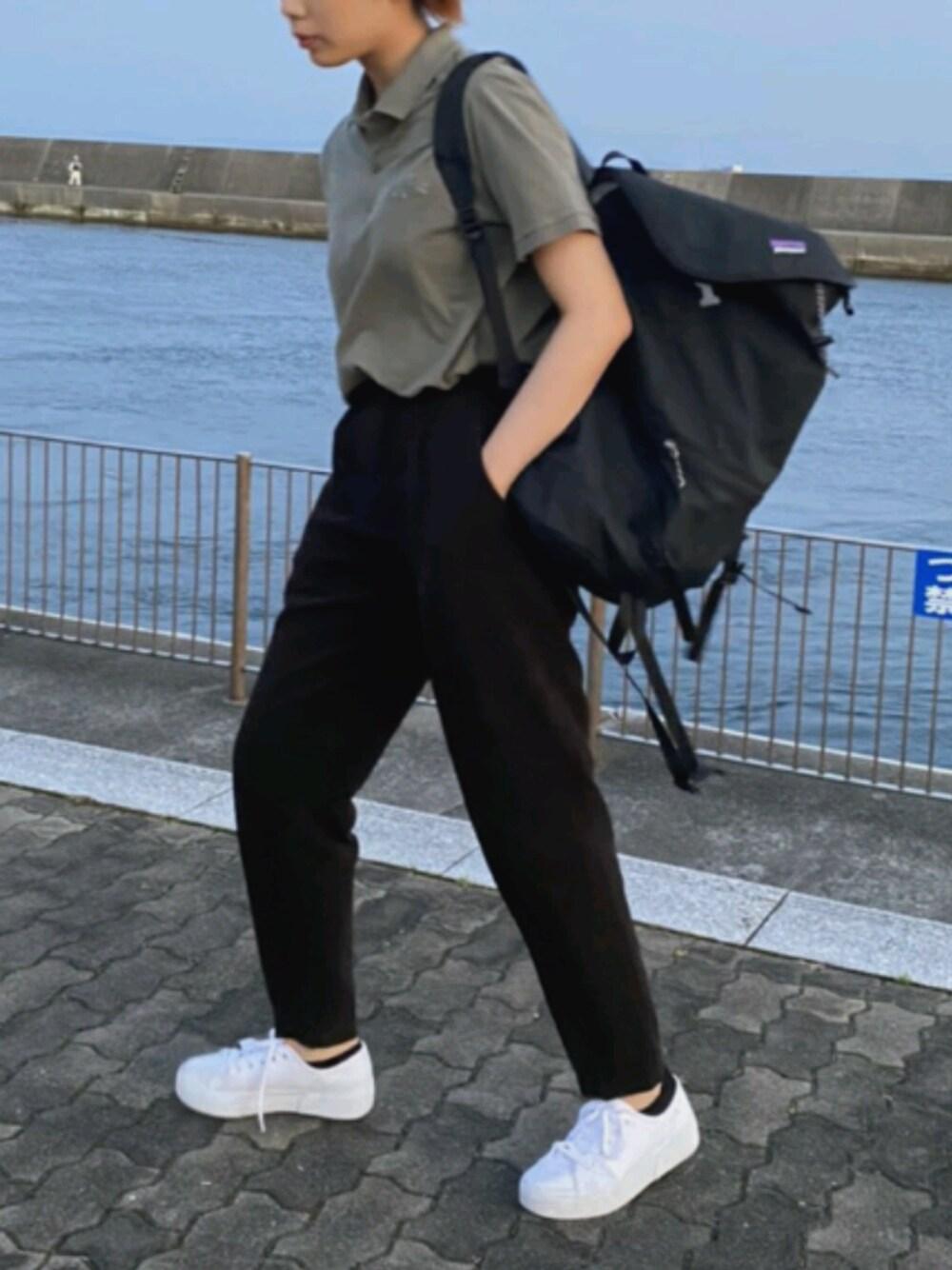 https://wear.jp/m252s/17097367/