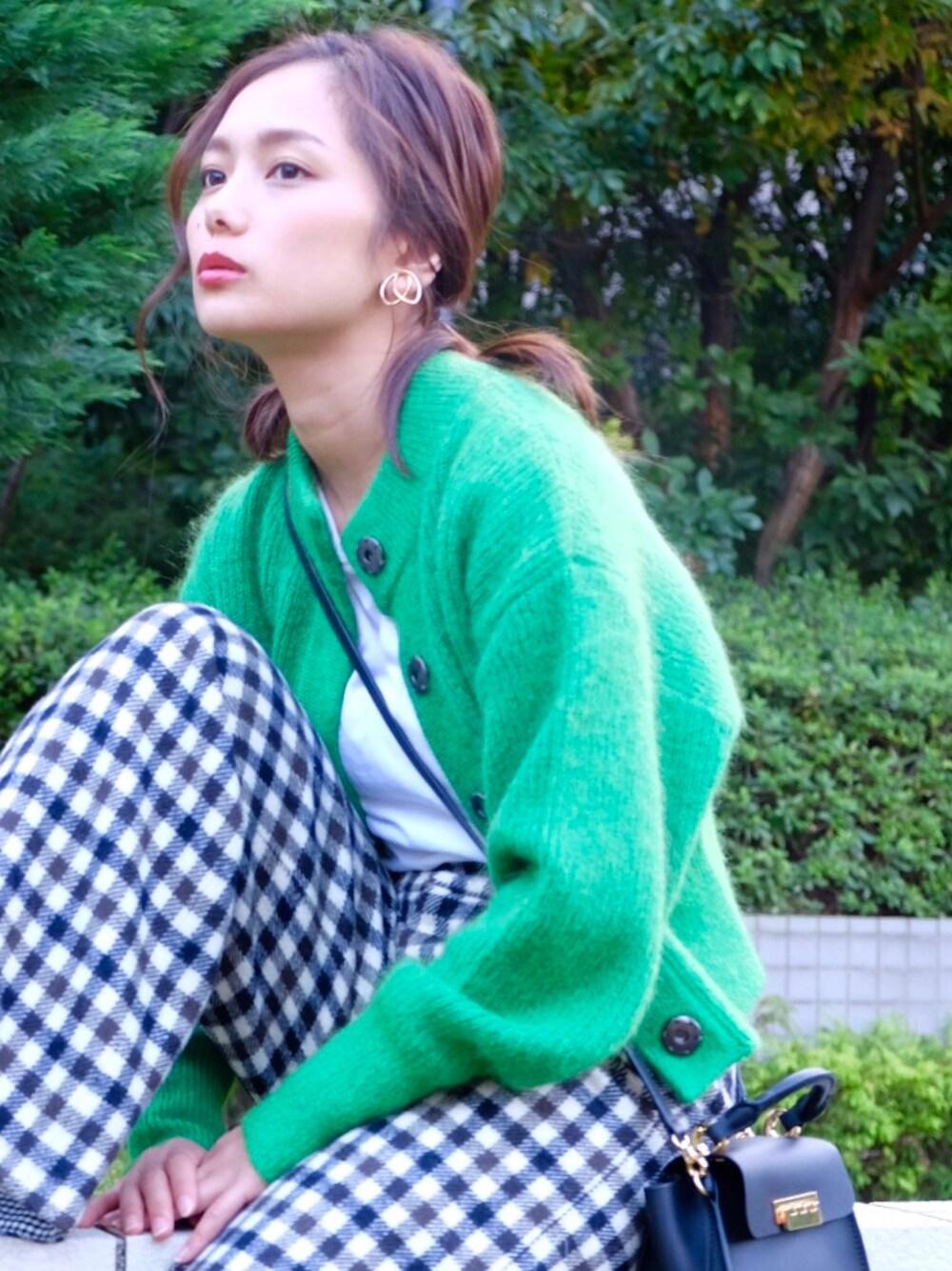https://wear.jp/takechishiho/11180007/
