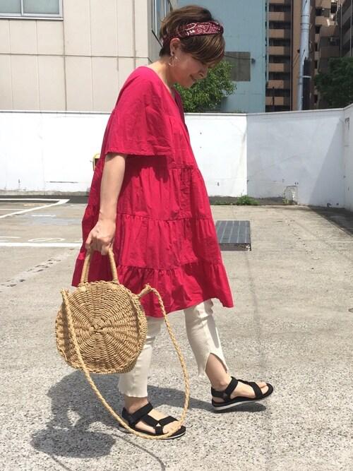 https://wear.jp/rumippera/14640893/
