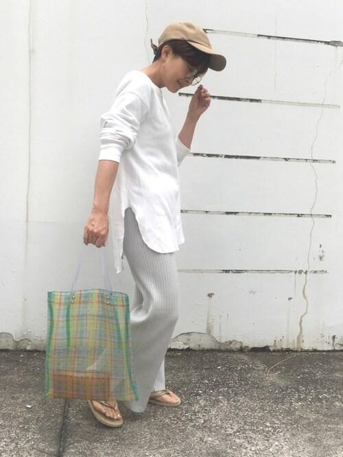 https://wear.jp/rumippera/14806986/