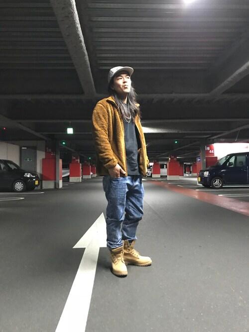 https://wear.jp/chihirohilife/13414549/