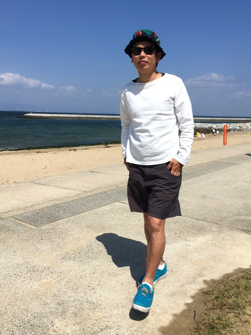 https://wear.jp/vivahiepita/14584588/
