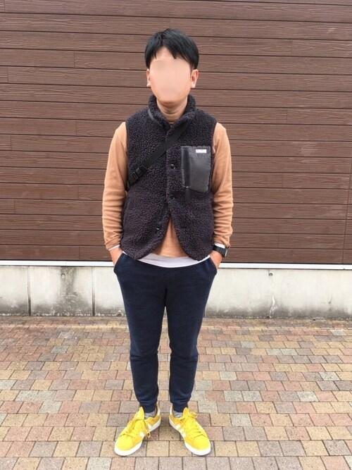 https://wear.jp/vivahiepita/18709719/