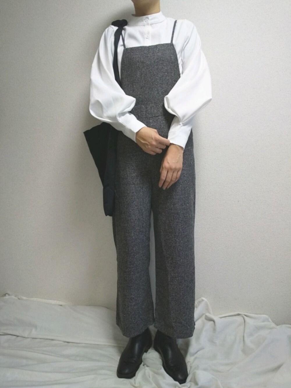 https://wear.jp/jioze/16096587/