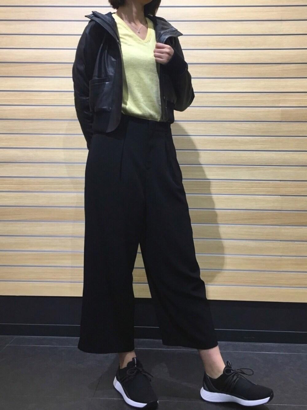 https://wear.jp/i1ikumi1i/11880270/
