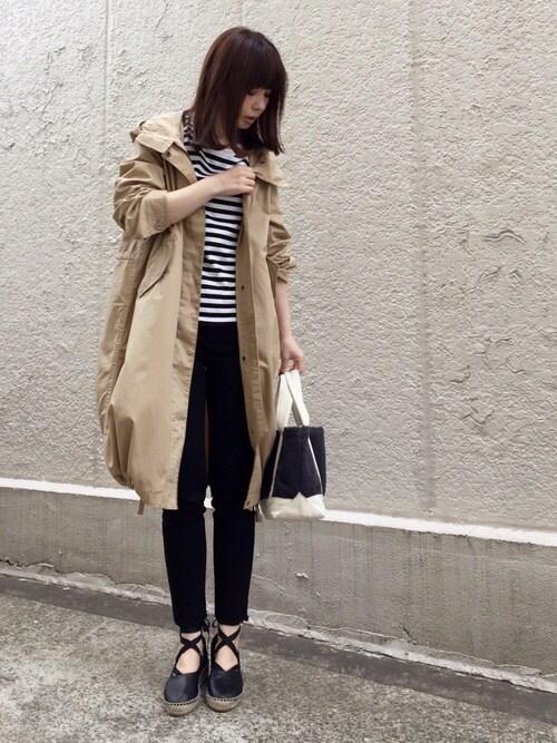 https://wear.jp/ari0818m/9277218/