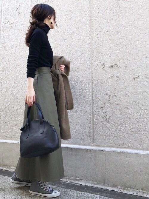 https://wear.jp/ari0818m/11744071/