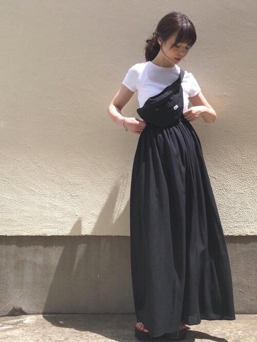 https://wear.jp/ari0818m/12781567/
