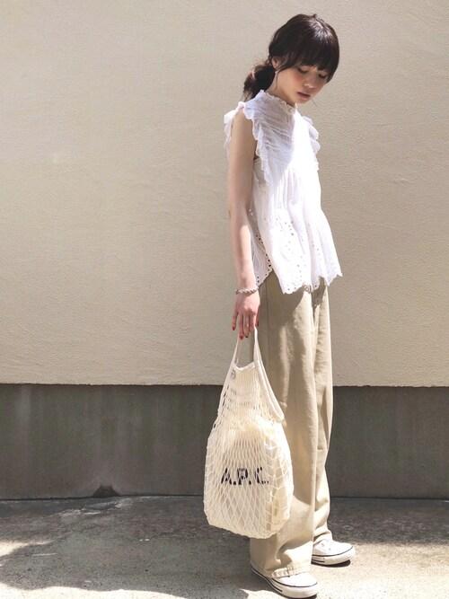 https://wear.jp/ari0818m/12804885/