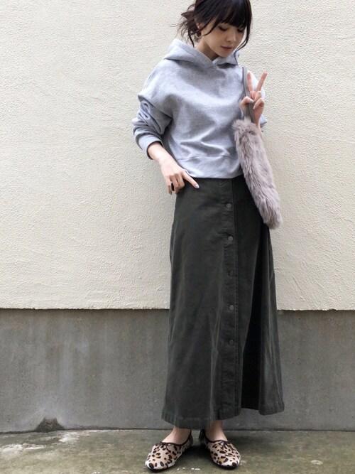 https://wear.jp/ari0818m/13233114/
