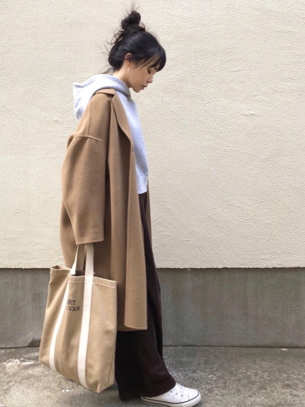 https://wear.jp/ari0818m/13842400/
