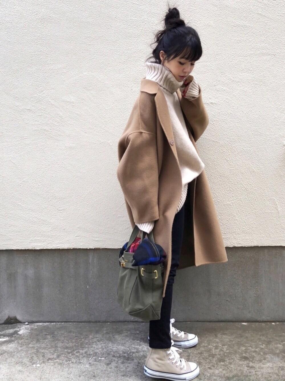 https://wear.jp/ari0818m/13871982/