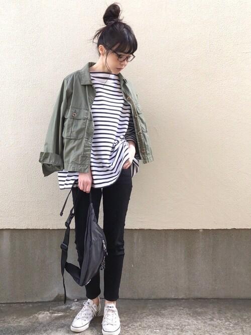 https://wear.jp/ari0818m/14258726/
