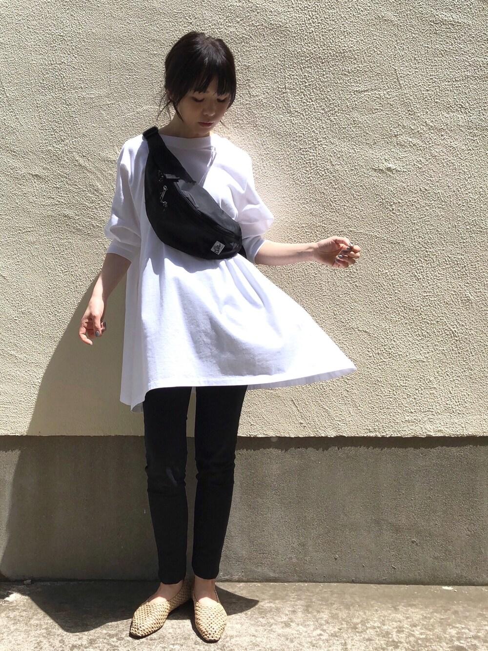 https://wear.jp/ari0818m/14674904/