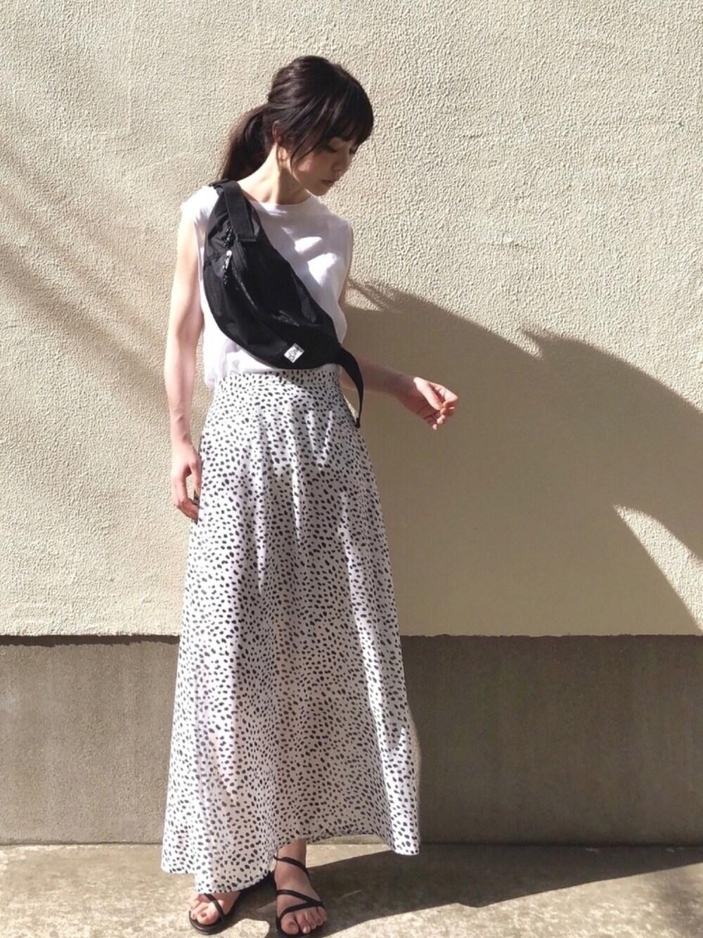 https://wear.jp/ari0818m/14907046/
