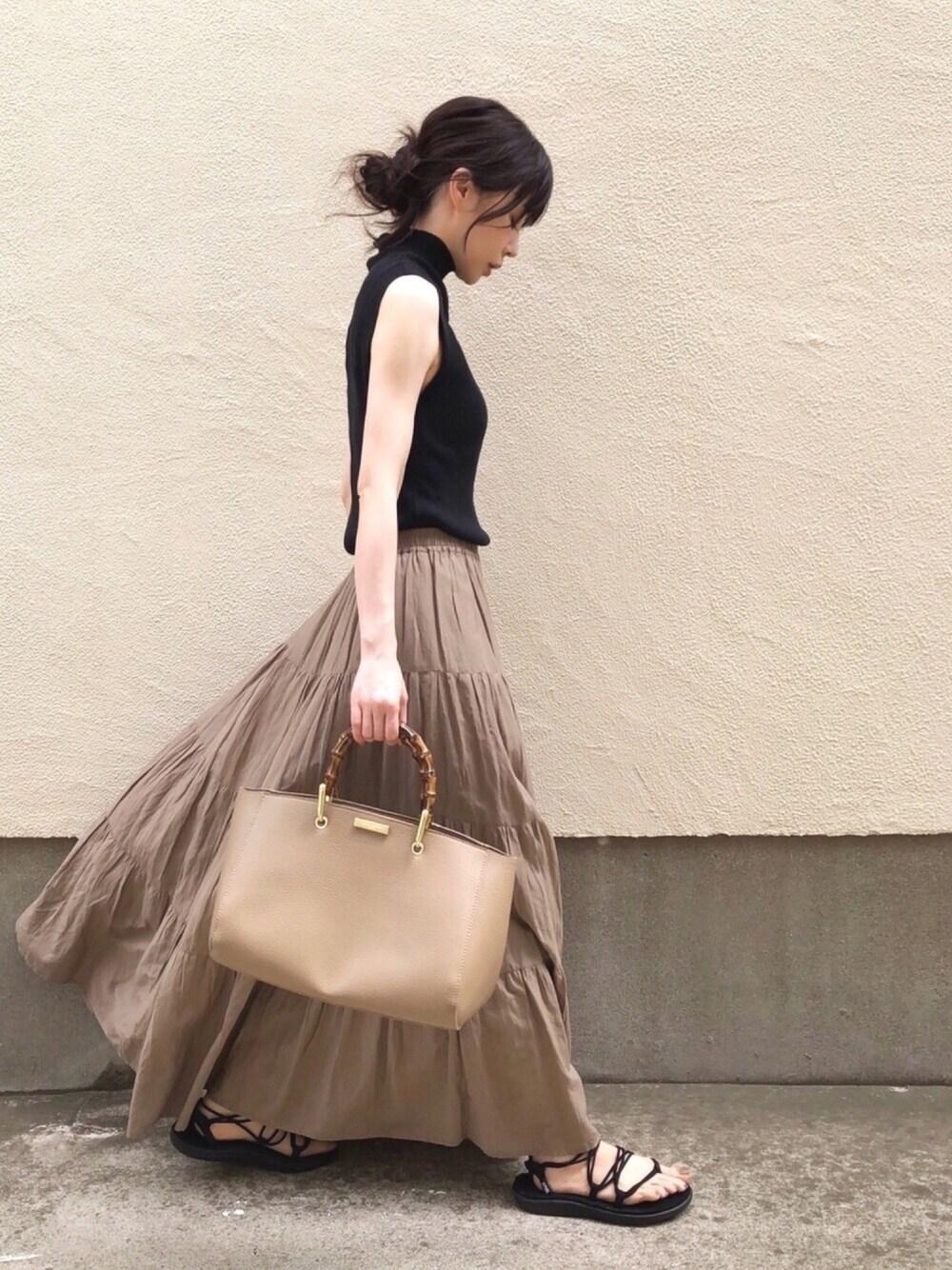 https://wear.jp/ari0818m/14932704/