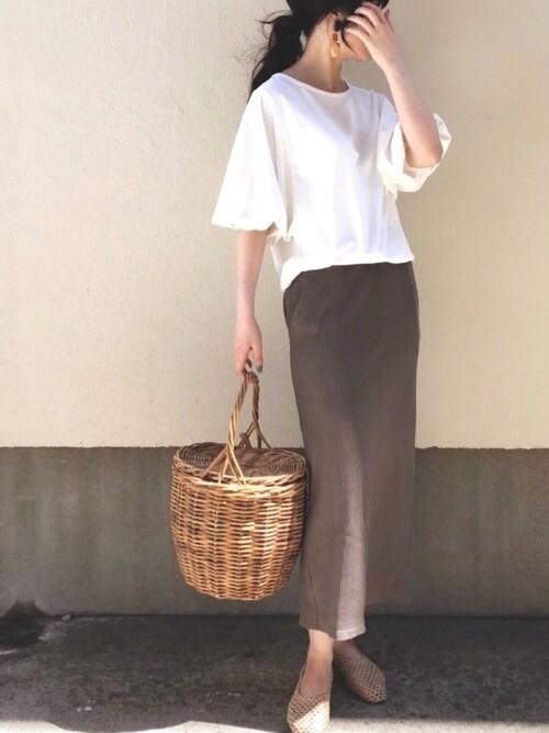 https://wear.jp/ari0818m/15088035/