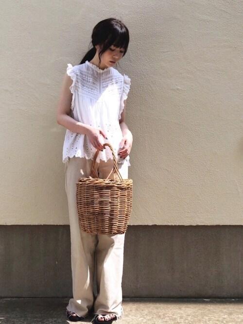https://wear.jp/ari0818m/15102985/