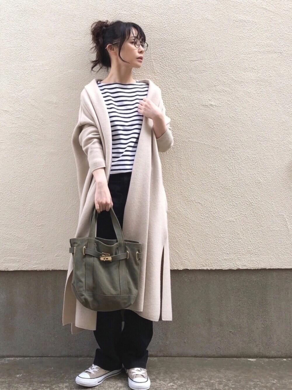 https://wear.jp/ari0818m/15606887/