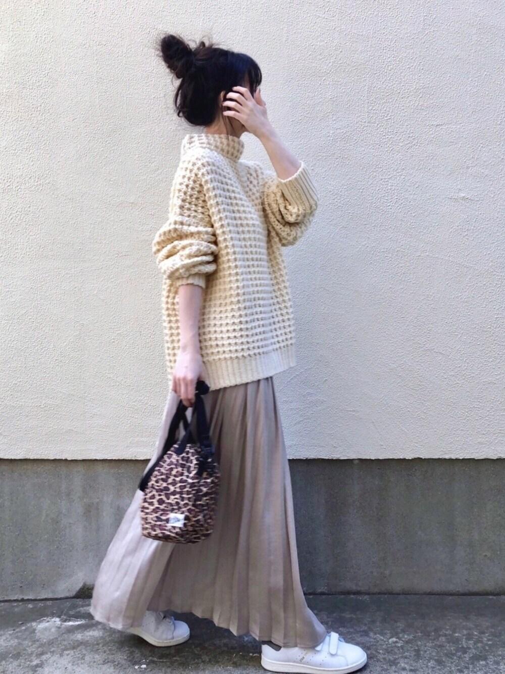 https://wear.jp/ari0818m/15772700/