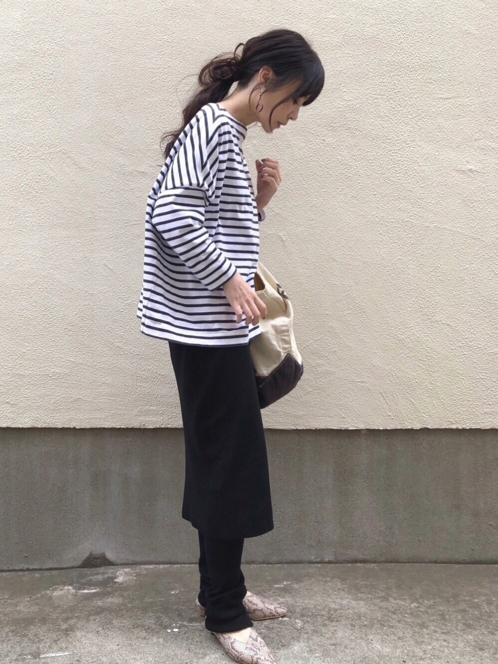 https://wear.jp/ari0818m/16285400/