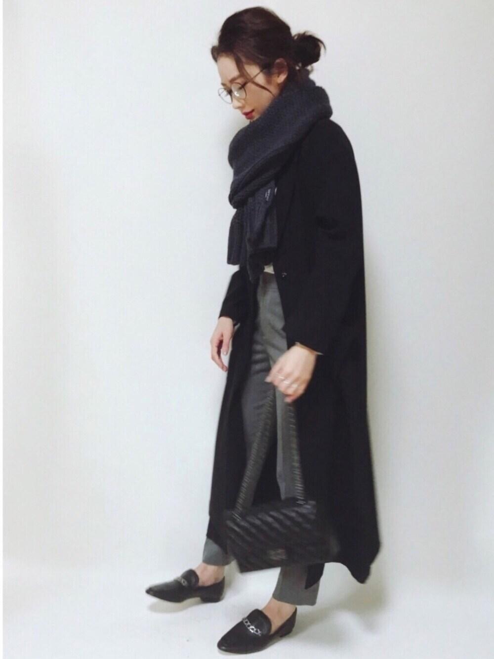 https://wear.jp/tomoka0125/8820804/