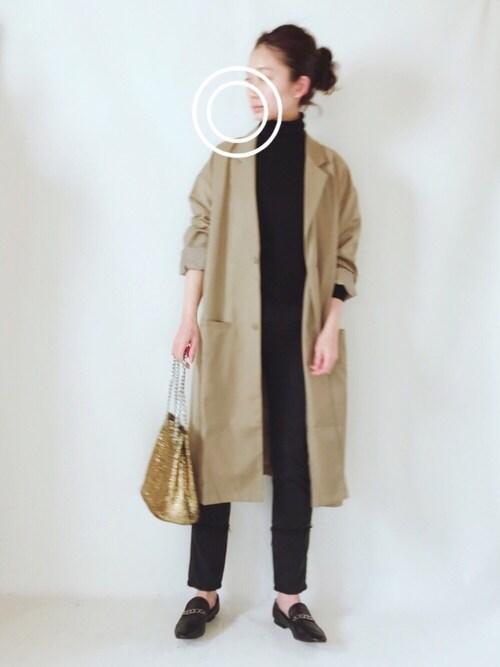 https://wear.jp/tomoka0125/9036665/