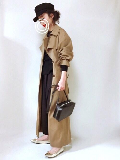 https://wear.jp/tomoka0125/9110243/