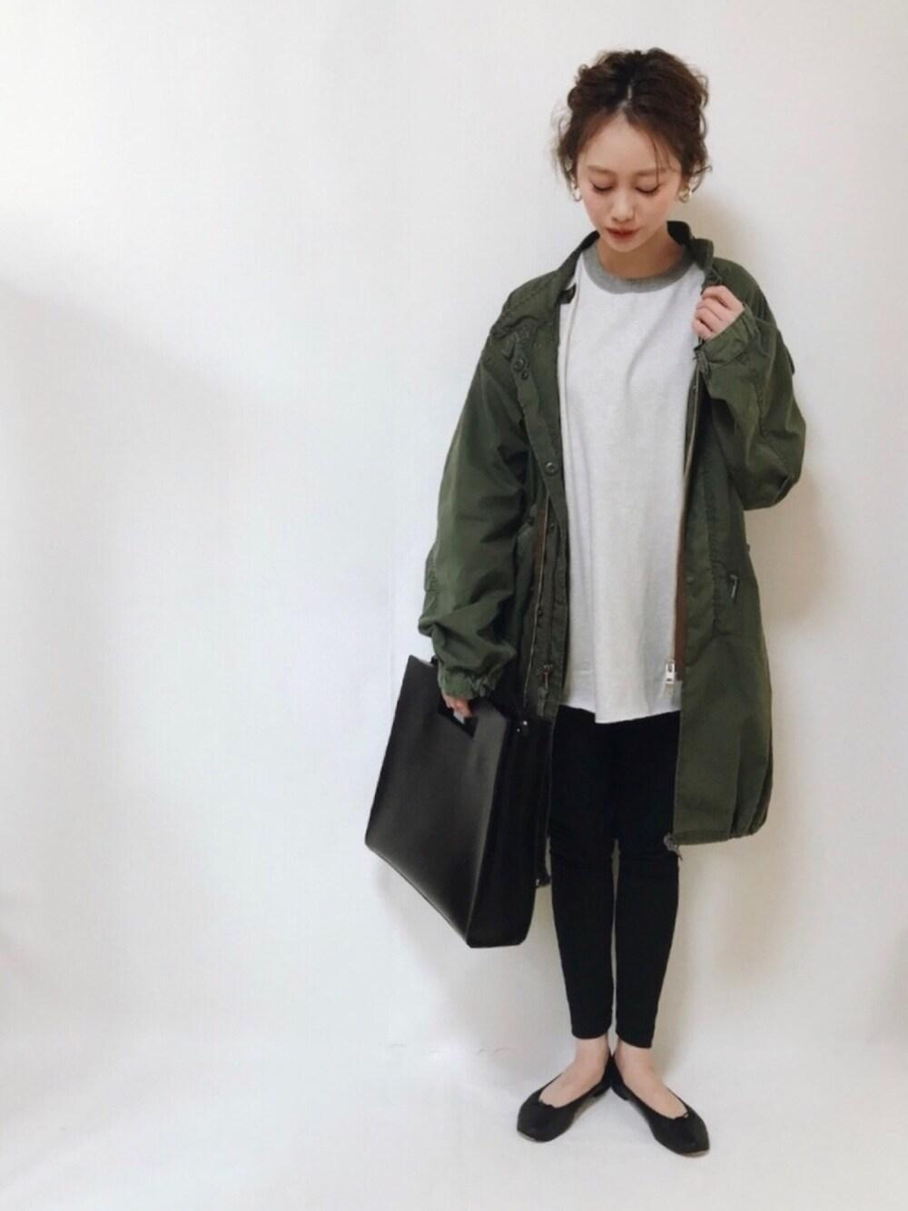 https://wear.jp/tomoka0125/11837093/