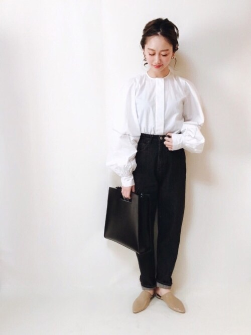 https://wear.jp/tomoka0125/12000106/
