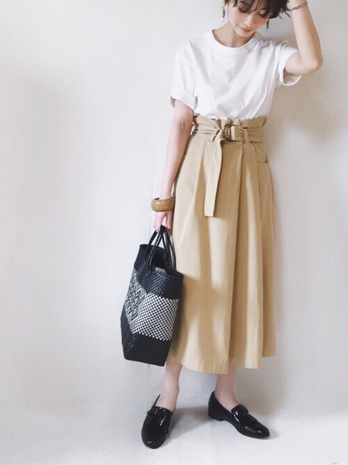 https://wear.jp/tomoka0125/14009545/