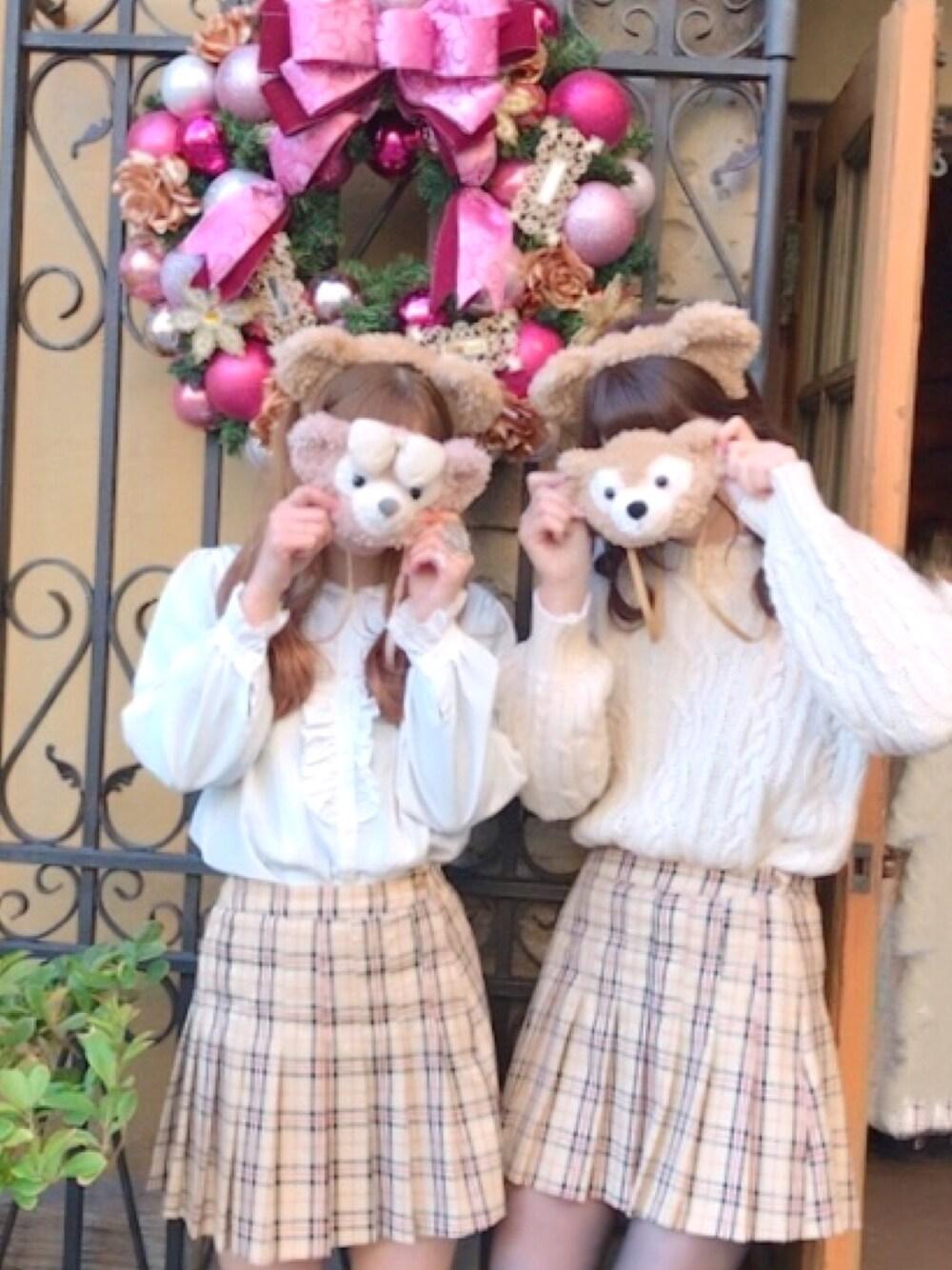 https://wear.jp/tanrii97/11621147/