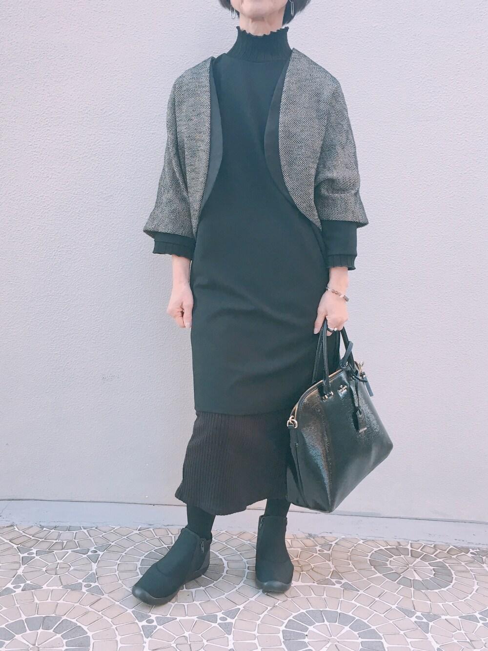https://wear.jp/him332/14065083/