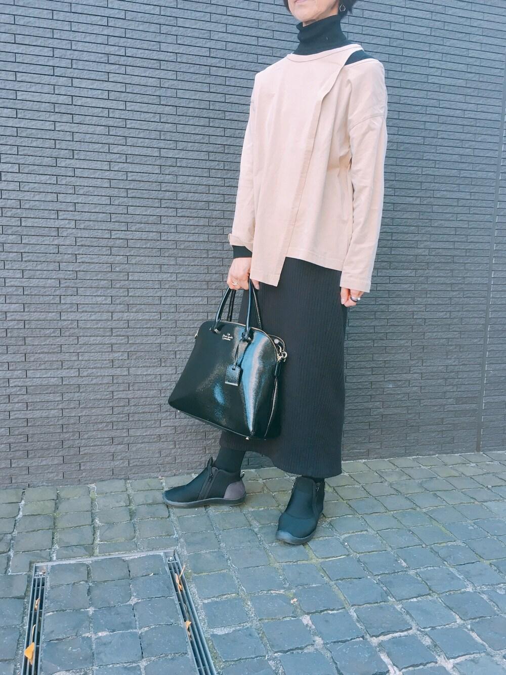 https://wear.jp/him332/14566635/