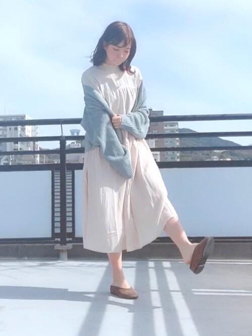 https://wear.jp/12steptoyou/14378669/