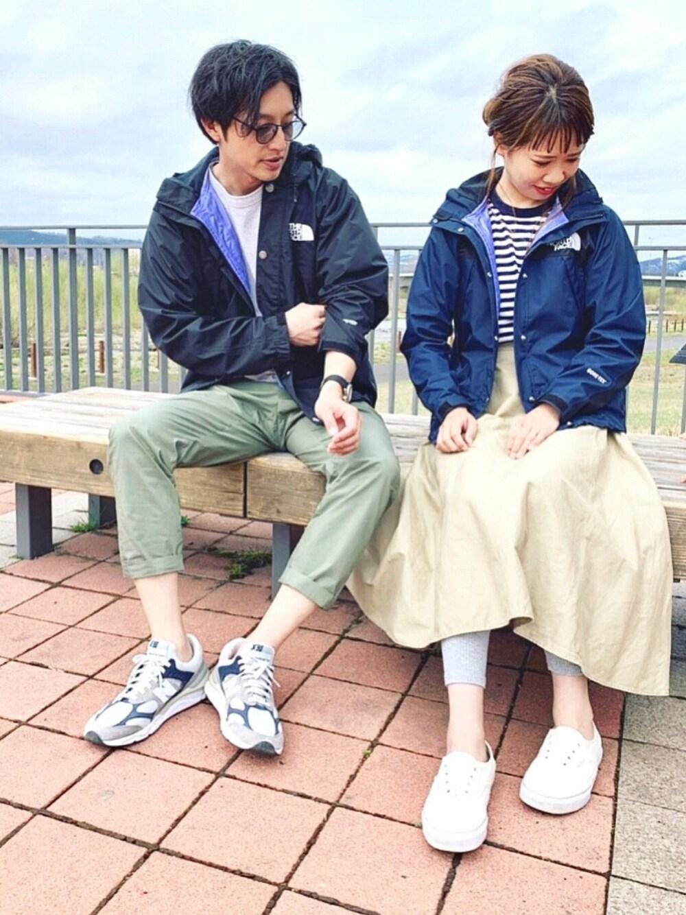 https://wear.jp/aki915/14580875/