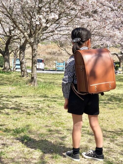 土屋 鞄 ランドセル