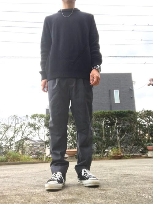 https://wear.jp/daiki11/11288501/