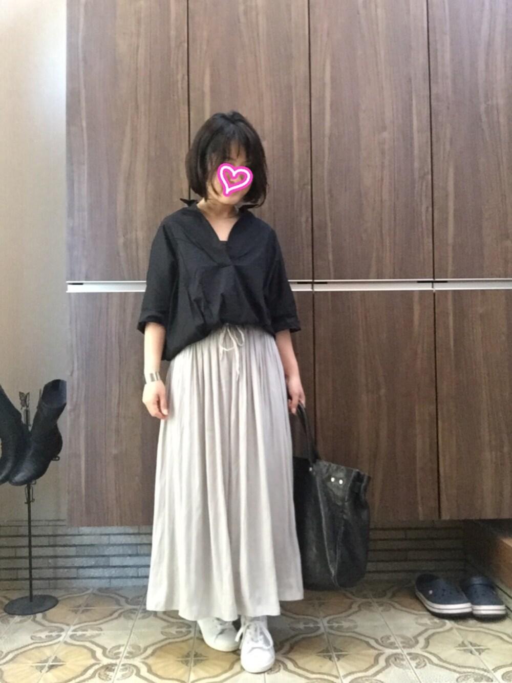 https://wear.jp/mame1978/10201062/